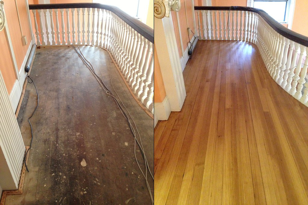 renting floor sanding equipment has never been easier. 1 decide what you  can do yourself - Floor Sander Rental. Lowes Sander Rental How Much Does It Cost To
